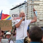 19:24 Mugur Mihăescu, mesaj pentru Orban: Opriţi asasinarea HoReCa!