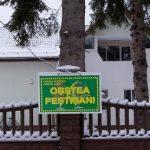 08:55 Șapte rețineri în ancheta ce vizează ocoalele silvice din Tismana si Peștișani