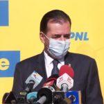 09:11 Ce spune Orban despre un eventual lockdown în România