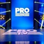 Noul patron al Pro TV își intră în drepturi. Comisia Europeană a aprobat vânzarea