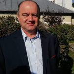 Cotojman: Corneliu Răducan Morega va fi PREFECT de Gorj