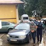 10:05 Pădurarii din Tismana și Peștișani, arestați la domiciliu în următoarea lună