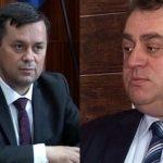 Reîncepe scandalul în PNL Gorj! Romanescu: Berca și cu alții nu aveau ce căuta pe listă