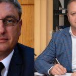 Bucurescu: Le spun gorjenilor să-i aleagă pe ambii!