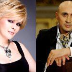 Marcel Pavel şi Sanda Ladoşi candidează la parlamentare