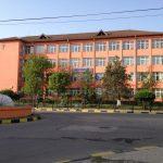 11:23 Scenariul roșu la o școală din Rovinari