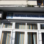 08:58 Iulian Popescu, Filip, Pecingină și Paraschiv, pe listele PNL pentru parlamentare