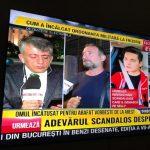 Selly a dat în judecată postul România TV. Cere DAUNE