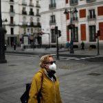 06:47 Spania a atins pragul de un milion de cazuri de COVID-19