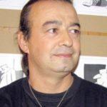 17:27 Caricaturist celebru din Târgu-Jiu, confirmat cu coronavirus
