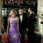 """Trailerul sezonului patru din """"The Crown"""", lansat"""