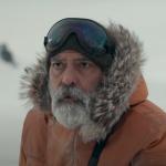 VIDEO. Primul trailer al filmului ''The Midnight Sky'', cu George Clooney