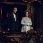 """Trailerul oficial pentru sezonul patru din """"The Crown"""", lansat"""