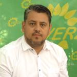 """Cere ELIMINAREA subvențiilor pentru partide. """"Și Ponta a cerut, până s-a modificat legea"""""""