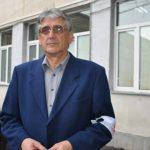 Liderul Sanitas Gorj: La Spitalul Târgu-Cărbunești NU s-au acordat voucherele de vacanță de 2 ani