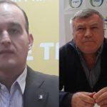 Contre pe candidatura lui Boza. Vîlceanu: PMP are de dat o explicație. Davițoiu: Eu am întrebat de Iordache?