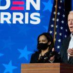 10:21 Reacțiile liderilor lumii după ce Biden și Harris au fost declarați câștigători