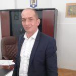 Bejinaru a discutat cu Călinoiu. În ce condiții îngroapă securea războiului cu Aparegio
