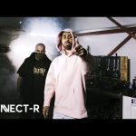 Connect-R feat. Phunk B - Îmi Pare Rău
