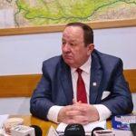 14:35 Morega: PNL a pierdut din cauza lui Iohannis