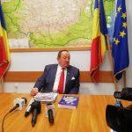 Cum crede Morega că se vor distribui mandatele de parlamentar