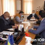 Bucurescu: Aștept să fiu dat afară din partid