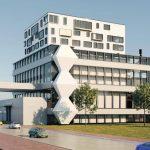 16:00 Iulian Popescu a discutat cu Cosmin Popescu despre NOUL spital județean