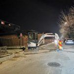 10:18 Romanescu avertizează Poliția Locală