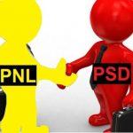 Ce spun primarii PSD despre o alianță cu liberalii