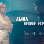 Amna și George Hora - Încrederea