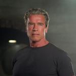 Netflix a câştigat drepturile pentru primul serial cu Arnold Schwarzenegger