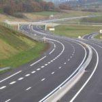 07:06 Legea privind Autostrada Nordului, promulgată de președinte
