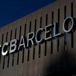 Barcelona se scufundă în datorii. Clubul riscă falimentul