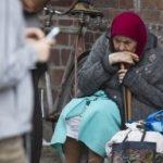 Tichetele de masă caldă au ajuns la Prefectură. Peste 4000 de beneficiari în Gorj