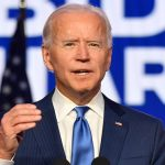 19:30 Joe Biden, noul președinte al Statelor Unite