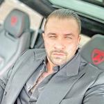 Alex Bodi, reținut de DIICOT. Fostul soț al Biancăi Drăgușanu, acuzat de trafic de persoane și de șantaj