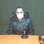 Sportul Gorjean din data de 17 noiembrie 2020. Invitați: Camilian Floroiu, director sportiv Pandurii Lignitul Târgu-Jiu; Claudiu Alionescu, antrenor CSM Târgu-Jiu