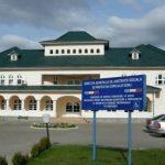 10:02 Focar de COVID-19 într-un centru DGASPC din Târgu-Cărbunești