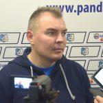 Cojocaru: Aș prefera să câștigăm puncte și să jucăm prost