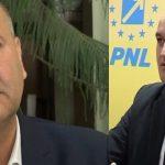 Popescu: Nu mai sunt bani pentru salariile angajaților DGASPC.  Vîlceanu: CJ Gorj rămâne, an de an, cu excedent