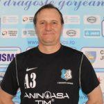 Secundul Popescu: Ne bucurăm că am reușit să spargem gheața