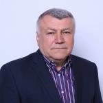 PROMOVARE ELECTORALĂ: Nicolae Davițoiu, candidat PMP la Camera Deputaților