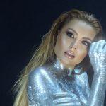 Elena Gheorghe - Vulnerabili