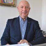 Niciun loc liber la ATI, în Gorj. Manager Spital Novaci: Putem mări la 100 numărul de paturi pentru COVID
