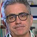 07:13 Virusolog italian: Valul doi de COVID, mai uşor de gestionat. Există alte boli care sunt trecute cu vederea
