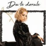 Feli - Du-te, Dorule