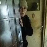 Târgujiancă, obligată să stea izolată la minus 3 grade! Ivăniși: DSP Dolj să plătească!