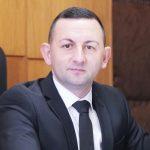 Filip, AVERTISMENT pentru parlamentarii PNL. Ce le transmite edilul