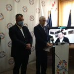 10:31 Florin Cârciumaru a trecut la Pro România