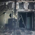18:17 Incendiu Piatra Neamţ. Procurorii au început audierile. A fost stabilit locul din care s-a declanşat incendiul